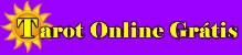 Tarot online grátis